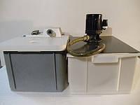 Система охлаждения для всех типов станков