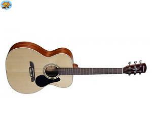 Акустическая гитара Alvarez RF26