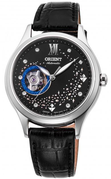 Женские часы Orient RA-AG0019B10B