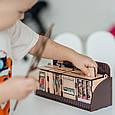 Волшебный комодик: Чудо-шкафчики, фото 4