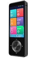 Голосовой электронный переводчик Smart Translator Machine M9