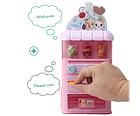 ОПТ Детский игровой домик Wending machine, фото 3