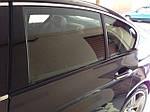 НАШИ РАБОТЫ: Антихром BMW 5 F10
