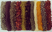 Авторский набор приправ для борща,50 грамм (Свое домашнее производство)