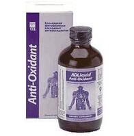 Анти-Оксидант (Anti-Oxidant) коллоидная фитоформула