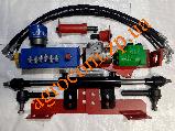 Комплект переоборудования рулевого управления ЮМЗ-6, Д-65 под дозатор., фото 2
