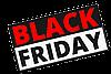 Черная пятница (Black Friday) 2020 года, скидки до 40%