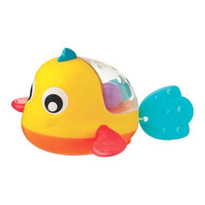 4086377 - Игрушка для воды Рыбка