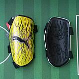 Футбольные щитки Puma Future 19.5 Shin Guards, фото 3