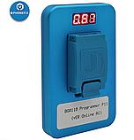 Программатор JCID Magic Box BGA110-P11F для iPhone 8-11 Pro Max, фото 6