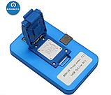 Программатор JCID Magic Box BGA110-P11F для iPhone 8-11 Pro Max, фото 3