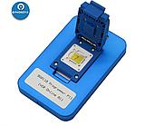 Программатор JCID Magic Box BGA110-P11F для iPhone 8-11 Pro Max, фото 5