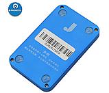 Программатор JCID Magic Box BGA110-P11F для iPhone 8-11 Pro Max, фото 4