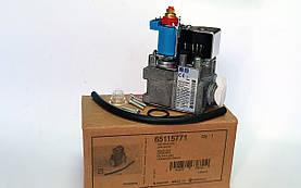 Газовый клапан ARISTON CLAS X - 65115771