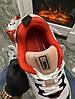Женские кроссовки Puma x Charlotte Olympia (Premium-class) белые, фото 7
