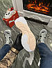Женские кроссовки Puma x Charlotte Olympia (Premium-class) белые, фото 5