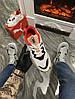 Женские кроссовки Puma x Charlotte Olympia (Premium-class) белые, фото 3