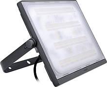 Прожектор уличный LED Signify, 200W, BVP176 LED190/NW WB GREY CE