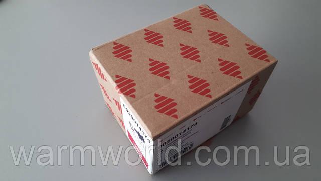 Оригинальная упаковка0020014174