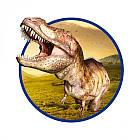 Набор Серии Исследователь - Раскопки Скелета Тираннозавра SES Creative 25028S, фото 3