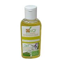 Косметическое масло после эпиляции с экстрактом Ромашки Eva pro VELENA, 50 мл