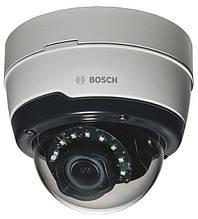IP - камера Bosch Security Dome 1080p, IP66, AVF