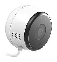 IP-Камера D-Link DCS-8600LH 2Мп, Облачная, ИК-подсветка 7м, Наружная