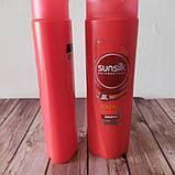 Шампунь Sunsilk для окрашенных волос 250 мл, фото 3
