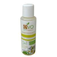 Косметическое масло после эпиляции с экстрактом Ромашки Eva pro VELENA, 100 мл