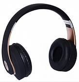 Беспроводные наушники Under Armour Audio Black