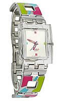 Часы SWATCH SUBK145G