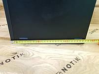 ПК Компьютер Dell OptiPlex 7050 Tower - i5-6500/4GB/500GB, фото 4