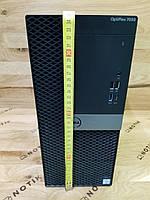 ПК Компьютер Dell OptiPlex 7050 Tower - i5-6500/4GB/500GB, фото 6
