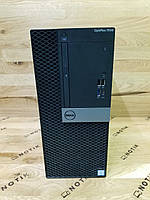 ПК Компьютер Dell OptiPlex 7050 Tower - i5-6500/4GB/500GB, фото 7
