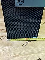 ПК Компьютер Dell OptiPlex 7050 Tower - i5-6500/4GB/500GB, фото 5