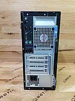 ПК Компьютер Dell OptiPlex 7050 Tower - i5-7500/4GB/500GB, фото 5
