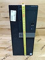 ПК Компьютер Dell OptiPlex 7050 Tower - i5-7500/4GB/500GB, фото 6
