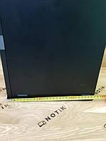 ПК Компьютер Dell OptiPlex 7050 Tower - i5-7500/4GB/500GB, фото 2