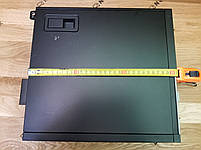 ПК Компьютер Dell OptiPlex 9020 SFF - i3-4160/4GB/500GB, фото 5