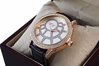Женские часы Alberto Kavalli 00805