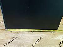 ПК Компьютер Dell OptiPlex 9020 i5-4590/4GB/500GB, фото 3