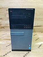 ПК Компьютер Dell OptiPlex 9020 i5-4590/4GB/500GB, фото 2