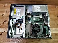 Системный блок HP EliteDesk 800 G2 Core i5 6500, DDR4 8Gb, HDD 500GB, фото 5