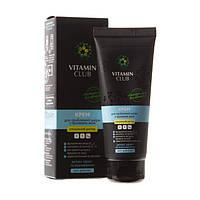 Vitamin Club Крем для проблемной кожи с проявлениями акне 75 мл, арт.110306