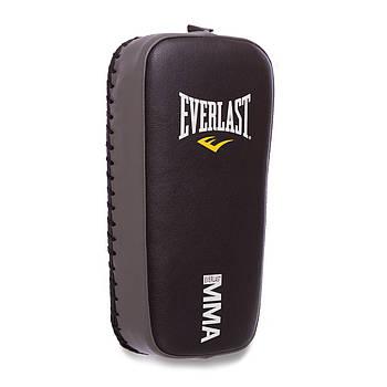 Тай-пэдEverlast MMA Tai Pads (7517)