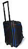 Дорожная сумка на колесах Dingda, фото 6