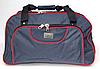 Дорожная сумка на колесах Dingda, фото 7