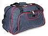 Дорожная сумка на колесах Dingda, фото 4