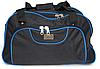 Дорожная сумка на колесах Dingda, фото 2
