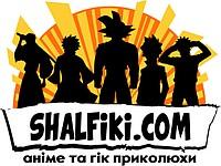 Shalfiki.com